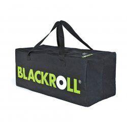 BLACKROLL® TRAINERBAG