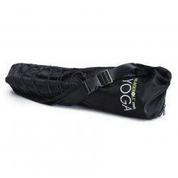 BLACKROLL® YOGA BAG