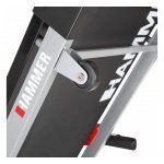 Hammer Fitness Loopband Race Runner 2000i