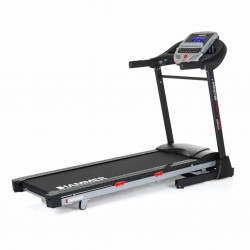 Hammer Fitness Race Runner 2200i Loopband 132x43 cm