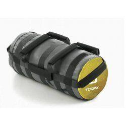 Powerbag met 7 hendels Toorx 5-10-15-20-25kg