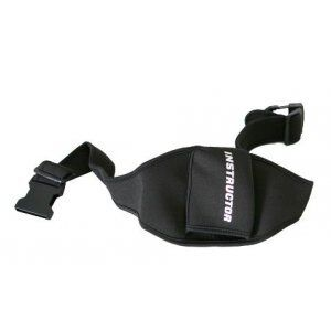 Les Mills Fitness Belt pack