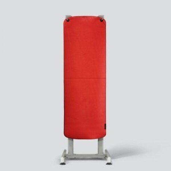 MBX Mat Rack (voor 50 matten)