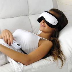 Tecnovita VERSO Massagebril - Gezichtsmassage -YM681