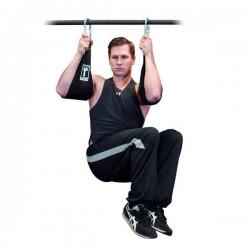 Body-Solid Abdo Slings - Stroppen