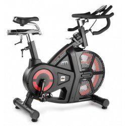 BH AIR MAG MANUAL indoor cycle