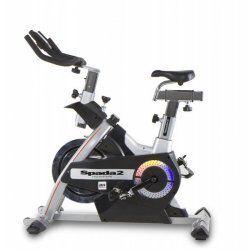 BH SPADA II indoorcycle