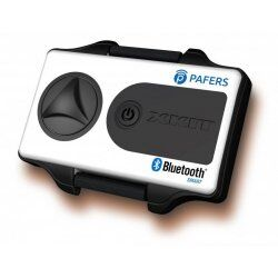 BH Fitness - DI14 -  XKIT -  Activity Tracker - i.Concept bewegingssensor