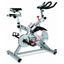 BH SB3 MAGNETIC Indoor Bike - Semi Professioneel