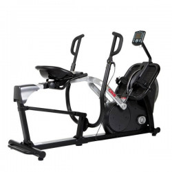 Inspire Cross Rower II - HIIT Machine