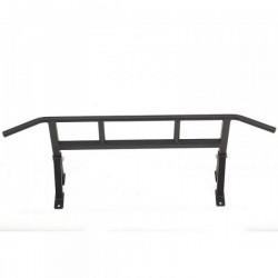 Toorx Chinning Bar TTM  - Optrekstang - Pull up bar - Meerdere Grepen - 150 kg
