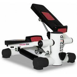 Everfit STEP-UP Mini Stepper