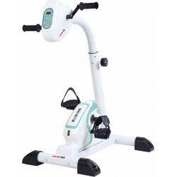 Toorx Mini Bike WELLY E COMBI - Stoelfiets - Voor armen en benen tegelijk