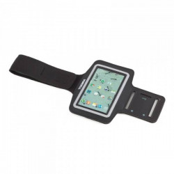 Toorx Universele Smartphone Hardloop Armband