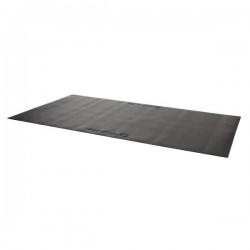 Finnlo ONDERLEGMAT XXL 240 x 100 x 0,5 cm