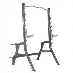 Inspire Squat Rack met optrekstang