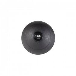 Body-Solid Slam Balls10 Lb - 4,6 kg