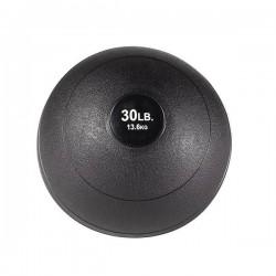 Body-Solid Slam Balls30 Lb - 13,6 kg