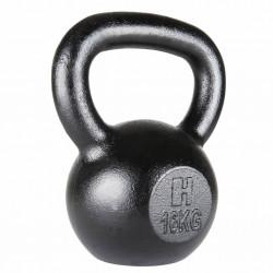 Hammer - Kettlebell - Gietijzer - Met Logo - Per Stuk16 kg
