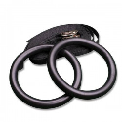 Body-Solid Tools Ringen BSTRINGS