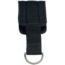 Body-Solid NYLON DIPPING STRAP