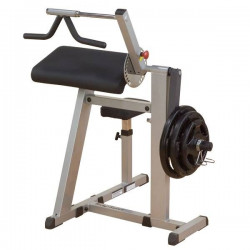 Body-Solid Biceps / Triceps Machine GCBT380