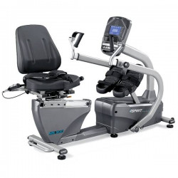 Spirit Fitness Medische Stepper MS300