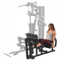 Body-Solid Optie Leg press GLP