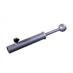 Body-Solid Landmine Club Grip LMCG