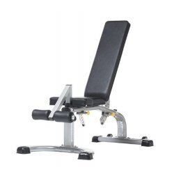 Tuff Stuff CMB-375 Multi-Purpose Bench