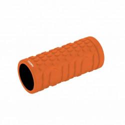 Toorx Grid Foam Roller 33 cm x  14 cmOranje