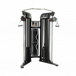 Inspire FT1 Functional Trainer - zwart