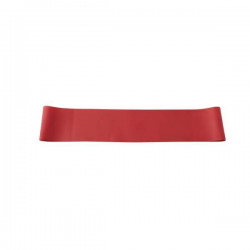 Body-Solid Tools Mini Bands BSTBMBSTBM3 - rood (medium)