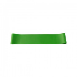 Body-Solid Tools Mini Bands BSTBMBSTBM2 - groen (licht)