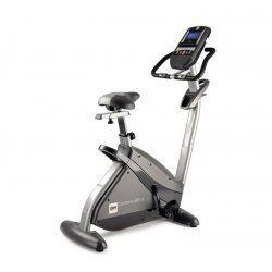 BH i.Carbon Bike Dual Hometrainer
