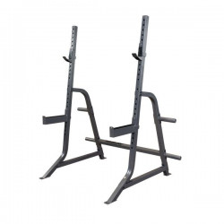 Powerline PMP150 Multi-Press Rack