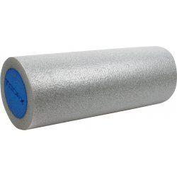 Toorx Foam RollerFull 15x45 cm