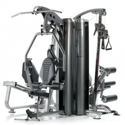 Tuff Stuff Apollo AP-7400 Multigym
