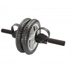 BodyTrading POWWHEEL - Trainingswiel