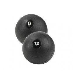 Slamball | 6 t/m 70kg